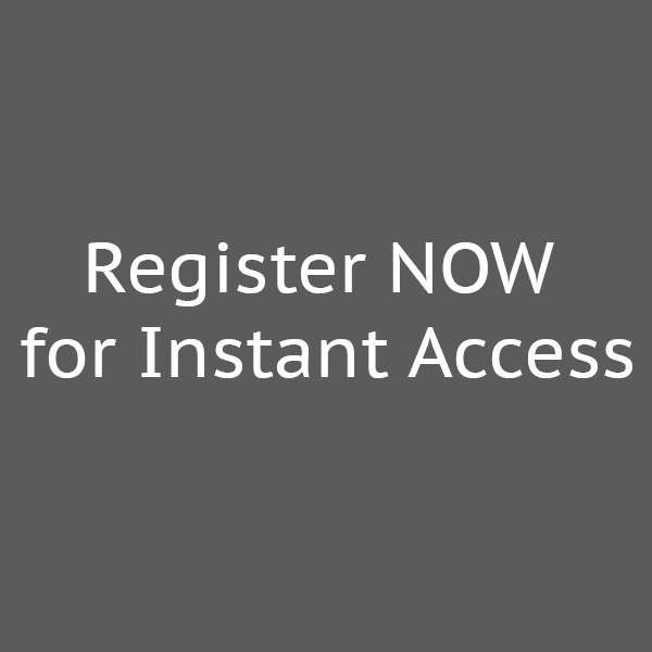 Sex escort in lusby md