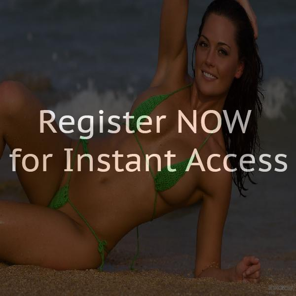 Free adult personals in frederick