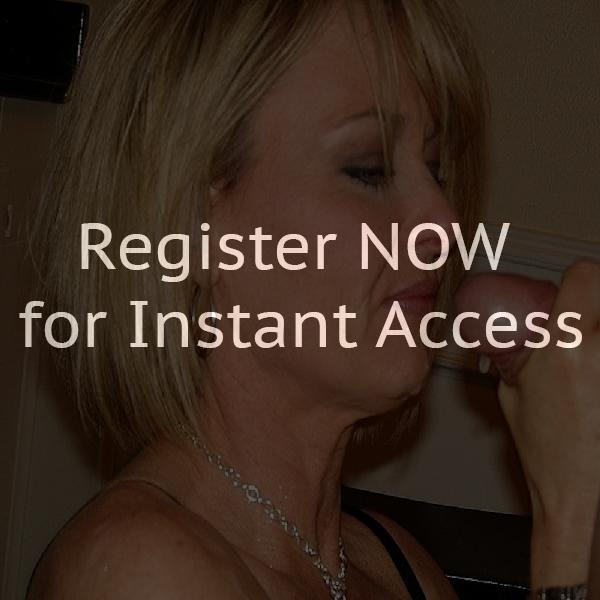 North levittown back page escorts